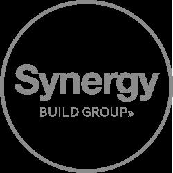 synergy_logo_grey